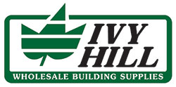 Ivy Hill Wholesale Building Materials